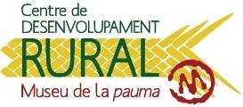 Museu de la Pauma - logo