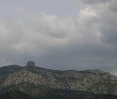 Moleta d'Alfara