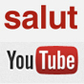 youtube de salut