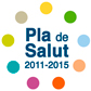 Pla de Salut 2011 2015