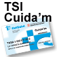 TSI Cuida'm